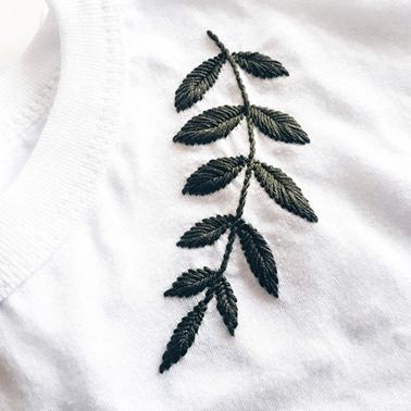 Customizar camisetas
