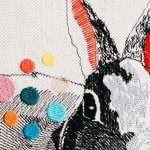 detalle conejo